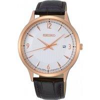 Seiko Dress Watch SGEH88P1