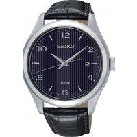 Seiko Dress Watch SNE491P1