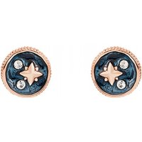 Image of All We Are Jewellery Vintage Stud Earring AWA081-24-380
