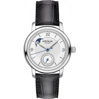 Image of Montblanc Watch 119959