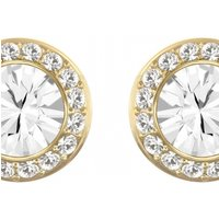 Image of Ladies Swarovski Jewellery Angelic Earrings 5505470