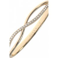 Anne Klein Jewellery Gold Bangle Box Set 60399687-887