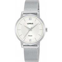 Lorus Milanese Dress Watch RG281TX9