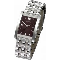 Image of Mens Accurist Watch MB549BR