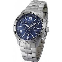 Image of Mens Accurist All Terrain Chronograph Watch MB737N