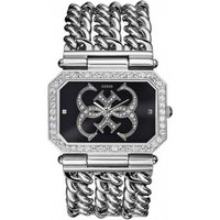 Image of Guess WATCH 11532L2