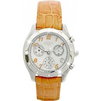 Image of Ladies Rotary Rocks Watch RLS00019/40