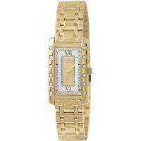 Image of Ladies Rotary Rocks Diamond Watch RLB00009/40
