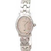Image of Ladies Rotary Rocks Diamond Watch RLB00004/07