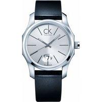Image of Mens Calvin Klein Biz Watch K7741141