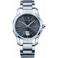 Image of Mens Calvin Klein Biz Watch K7741161
