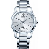 Image of Mens Calvin Klein Biz Watch K7741126
