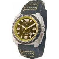 Image of Mens Kahuna Watch K2V-0005L