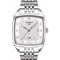 Image of Mens Tissot Le Locle Automatic Watch T0067071103300