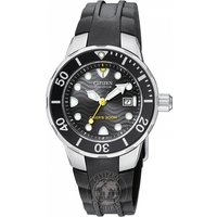 Image of Citizen Divers WATCH EP6010-03E
