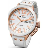 Image of Ladies TW Steel CEO 45mm Watch CE1035