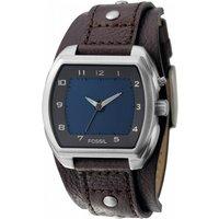 Image of Mens Fossil Big Tic Watch BG2195