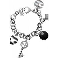 Image of Emporio Armani Jewellery Bracelet JEWEL EGS1052040