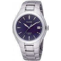 Image of Mens Pulsar Watch PAR059P1
