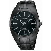 Image of Mens Pulsar Watch PG8129X1
