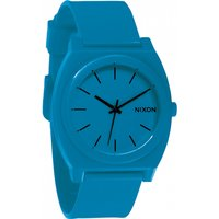 Image of Unisex Nixon The Time Teller P Watch A119-1649