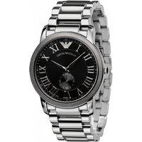 Image of Mens Emporio Armani Watch AR0465