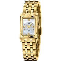 Image of Ladies Raymond Weil Tango Watch 5971-P-00915