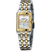 Image of Ladies Raymond Weil Tango Watch 5971-STP-00915