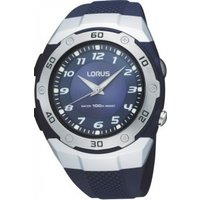Image of Mens Lorus Watch R2331DX9