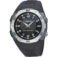 Image of Mens Lorus Watch R2333DX9