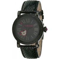 Image of Ladies Juicy Couture J Couture Limited Edition Automatic Watch 1900633