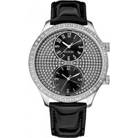 Image of Guess WATCH W10558L2