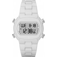Image of Adidas Candy WATCH ADH6500
