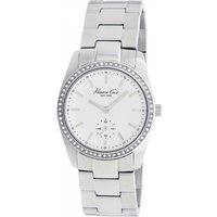 Image of Ladies Kenneth Cole Watch KC4722
