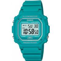 Image of Casio Classic WATCH F-108WH-3A2EF