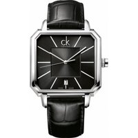 Image of Mens Calvin Klein Concept Watch K1U21107