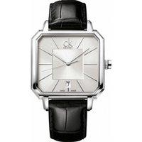 Image of Mens Calvin Klein Concept Watch K1U21120