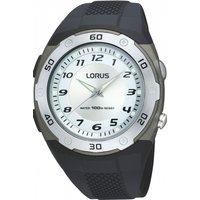 Image of Mens Lorus Watch R2329DX9