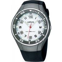 Image of Mens Lorus Watch R2365CX9