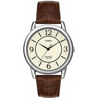 Ladies Timex Indiglo Dress Watch T2N686