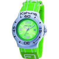 Image of Mens Kahuna Watch K1C-2003G