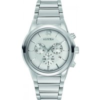 Image of Mens Roamer Swiss Elegance Chronograph Watch 507837411550