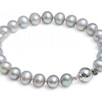 Jersey Pearl Pearl Bracelet JEWEL S477-5