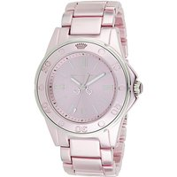 Image of Ladies Juicy Couture Watch 1900888