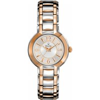 Ladies Bulova Watch 98L153