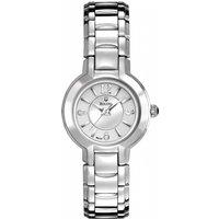Ladies Bulova Dress Watch 96L147