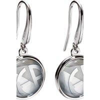 Emporio Armani Jewellery Earrings JEWEL EGS1509040