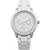 Image of Ladies Oasis Watch B1035