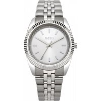 Image of Ladies Oasis Watch B1005