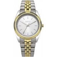 Image of Ladies Oasis Watch B1006